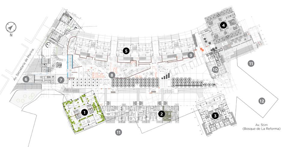9-plantas-completa-Vidalta-Lux2