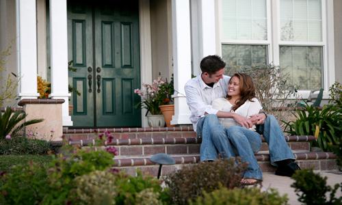 Ventajas de comprar una casa seminueva