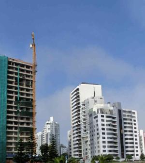 edificios-lima-peru-300x336.jpg