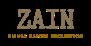 zain_firma.png