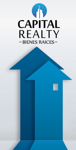 capital-realty-bienes-raices-tijuana.jpg