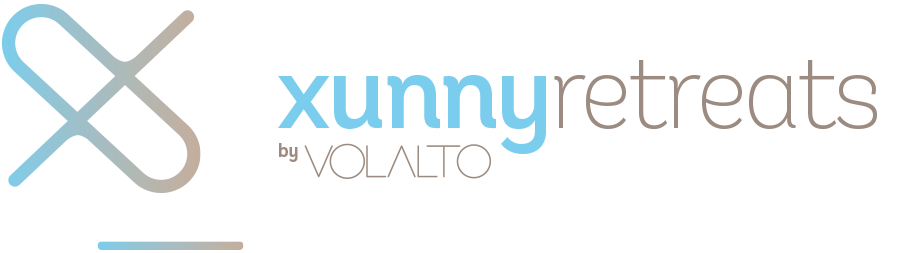xunny-retreats-logo.png