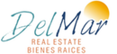 Del Mar Real Estate/Bienes Raices