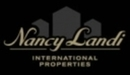 Nancy Landi International Properties