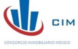 Consorcio Inmobiliario Mexico