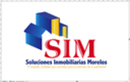 Soluciones Inmobiliarias Morelos
