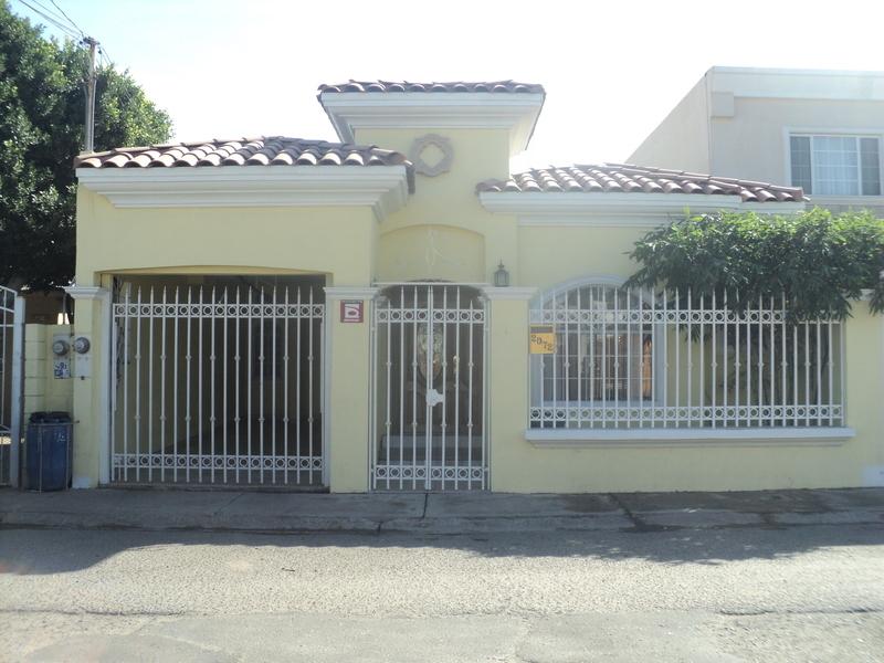 Casas en venta y renta en mexicali baja california for Renta de casas en mexicali