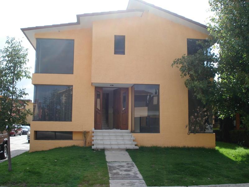 Renta de casa en real de san jer nimo goplaceit for Alquiler de casas en san jeronimo sevilla