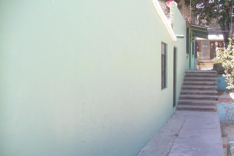 Baños Reforma Oaxaca:En Venta, Casa acondicionada para oficinas en Colonia Volcanes! Amplia