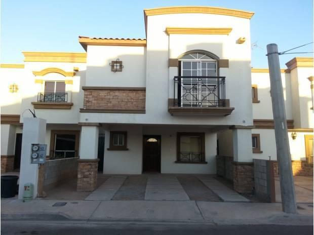 Puerta De Alcala Baños:En Venta, Estrena casa en Verona Residencial – 3 recámaras – 3 baños