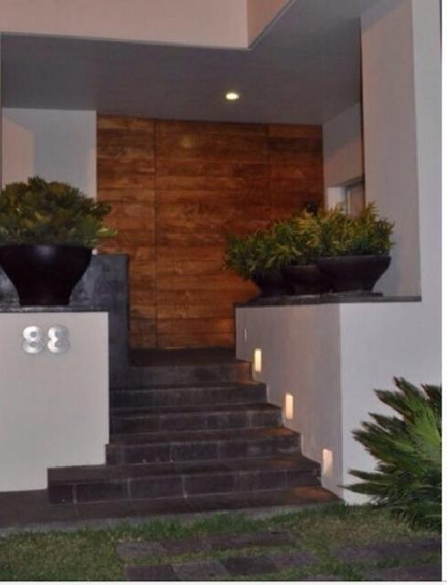 Venta de casa en jard n real zapopan goplaceit for Casas en venta en jardin real zapopan jal