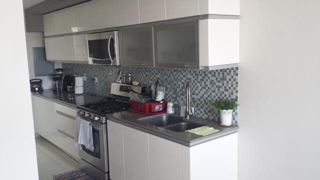 Casa en renta en tijuana tijuana goplaceit for Renta casa minimalista tijuana