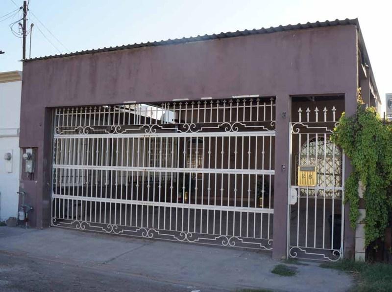 Casa en renta en mexicali mexicali goplaceit for Renta de casas en mexicali