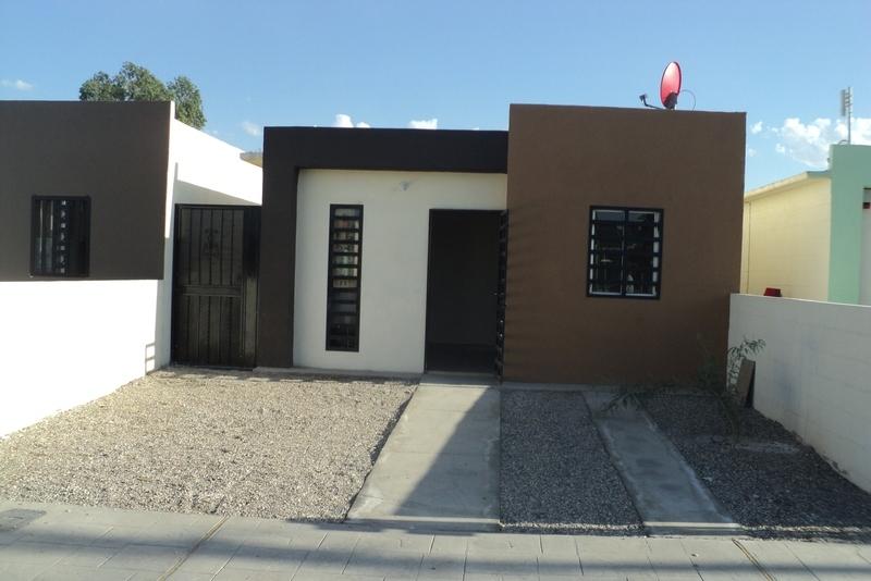 Renta de casa en mexicali mexicali goplaceit for Renta de casas en mexicali