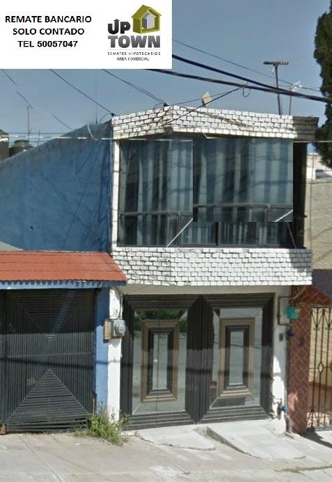 san marcos tx casas en venta en austin venta de casas en san antonio