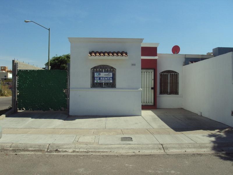 Renta de casa en valle alto culiacan goplaceit for Casas en renta culiacan
