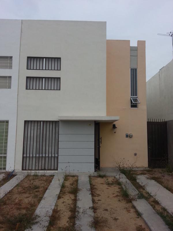 Casa en renta en zona dorada culiacan goplaceit for Casas en renta culiacan