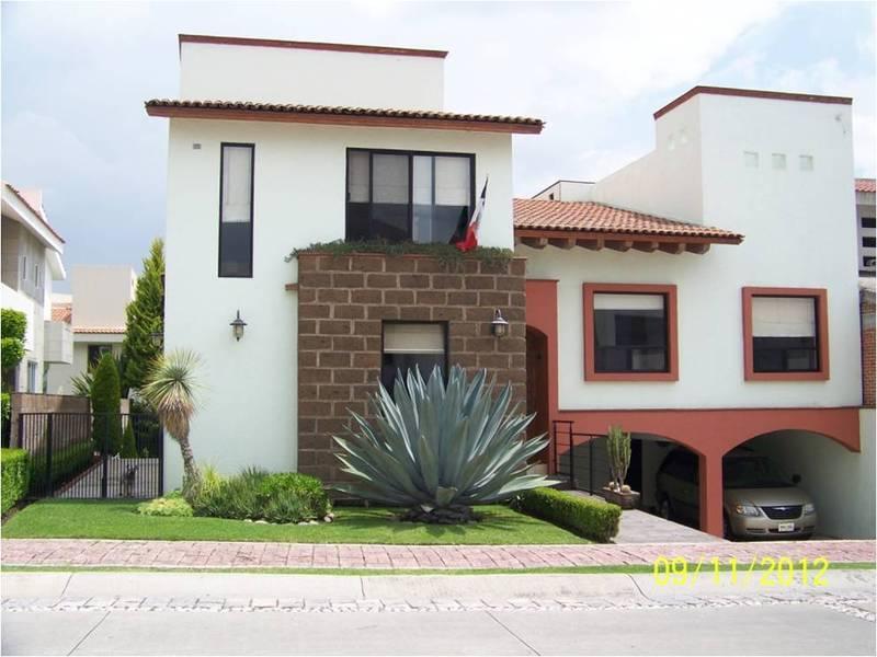 Baño Estilo Mexicano: -estilo-mexicano-contemporaneo-5-banos-413-m2 84000000 MXN KIN KANAB