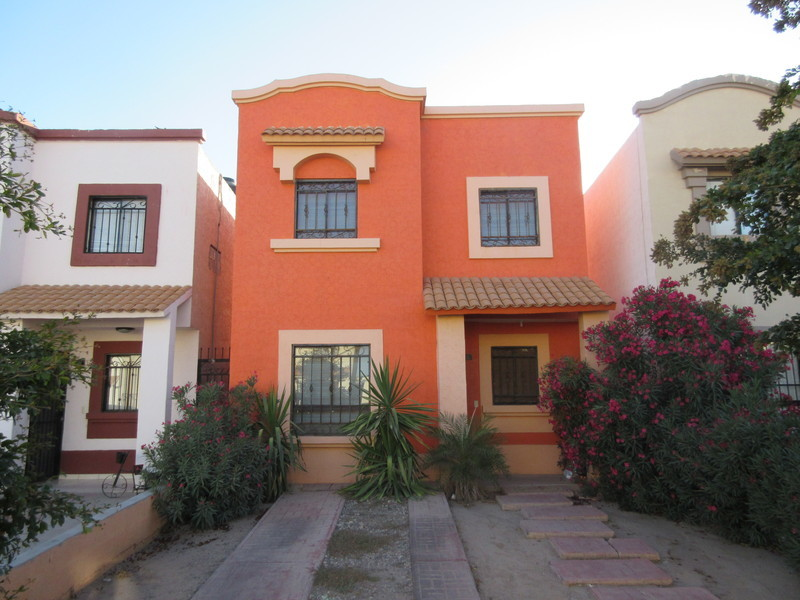 Casa en venta en villa bonita goplaceit for Villa bonita precios
