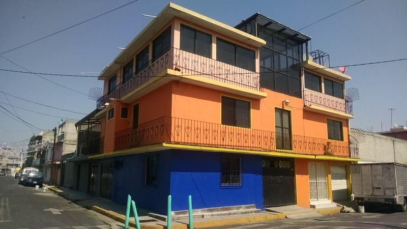 Renta de casa en las pe as iztapalapa goplaceit for Casas en renta iztapalapa