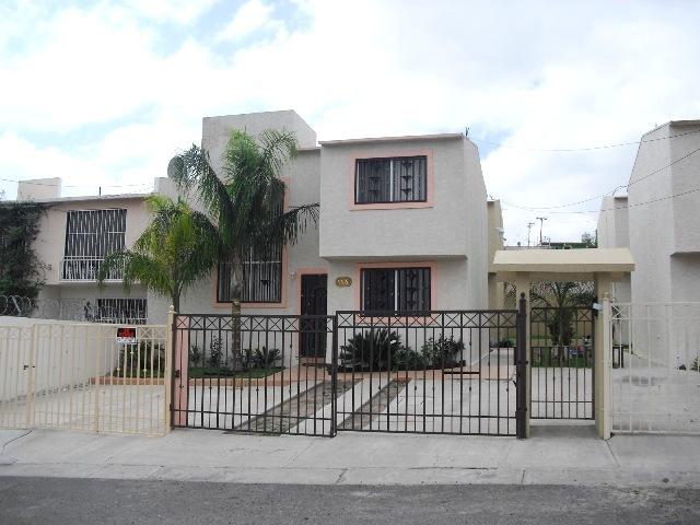 302 found for Casas jardin veranda tijuana