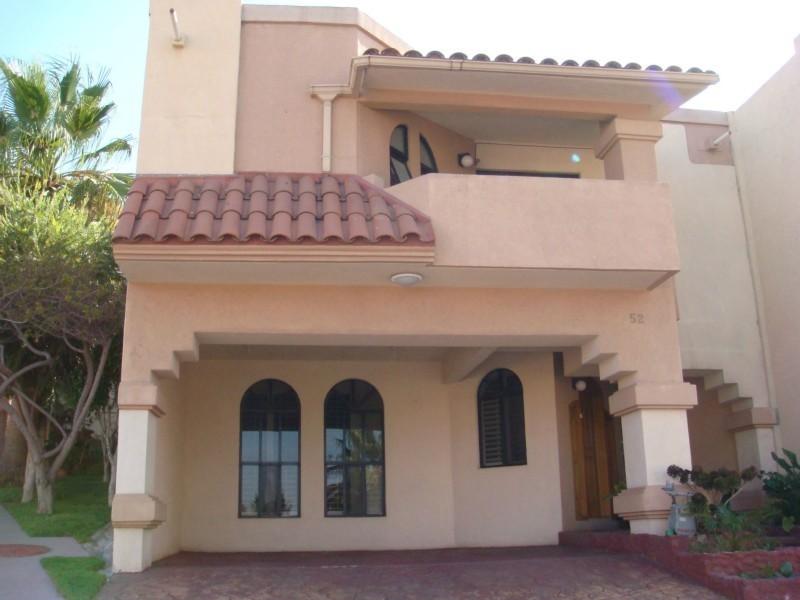 Pin pisos para cocheras monterrey genuardis portal on for Pisos para cochera
