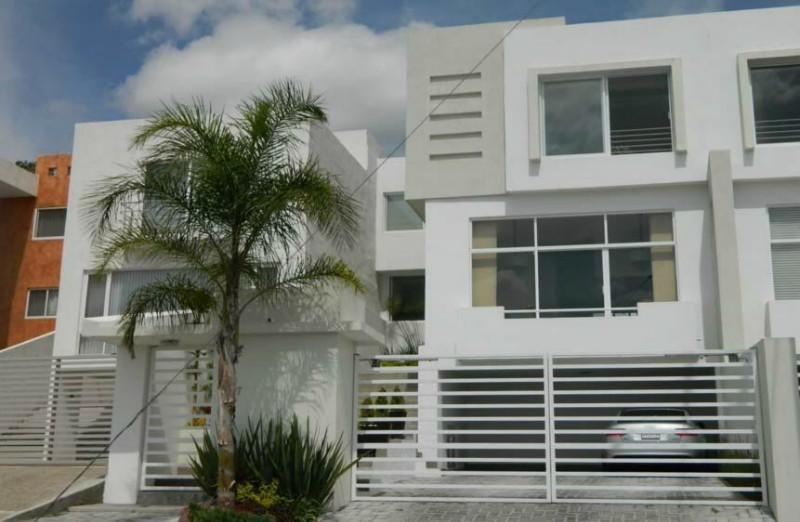 Casa en renta en villas de irapuato goplaceit for Casas en renta en irapuato