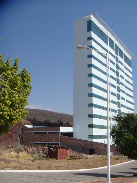 Departamento en renta en villas de irapuato irapuato for Villas irapuato