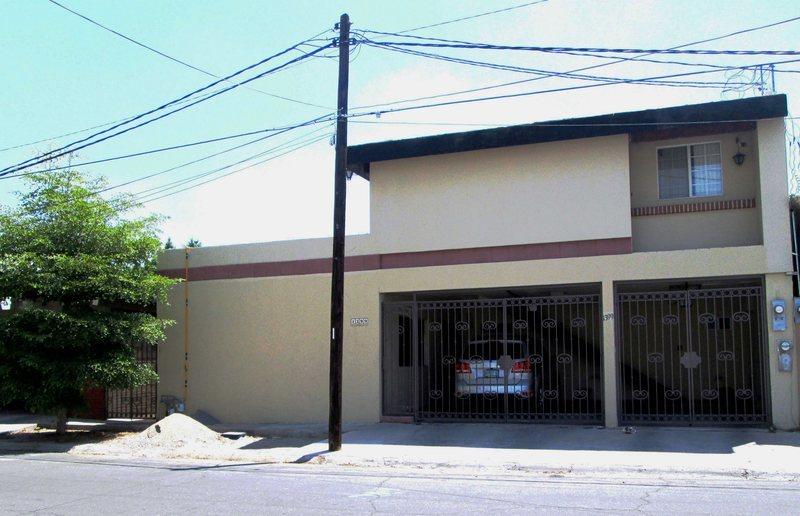 Renta de casa en pachuca mexicali goplaceit for Renta de casas en mexicali