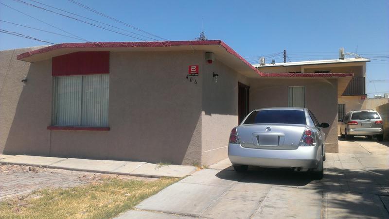 Casa en renta en villafontana mexicali goplaceit for Renta de casas en mexicali