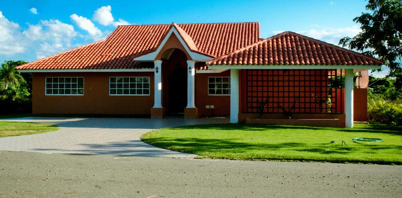 Hoteles de Juan Dolio Republica Dominicana Juan Dolio República