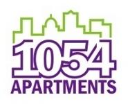 1054 Apartments